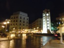 Downtown Beirut's Etoile Square