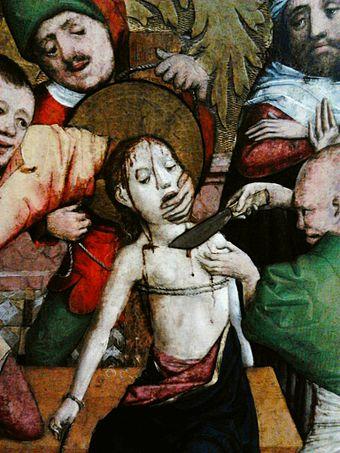 Kalteysen_St._Barbara_Altarpiece_(detail).jpg